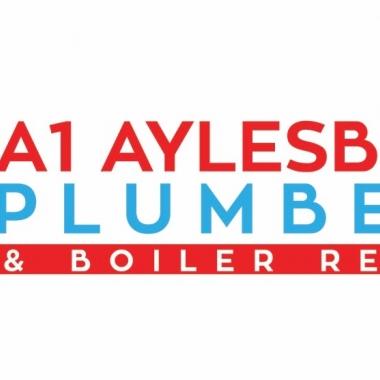 A1 Aylesbury Plumbers & Boiler repair