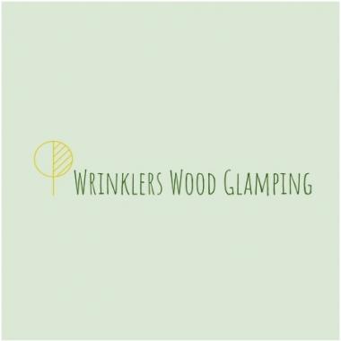 Wrinklers Wood Glamping