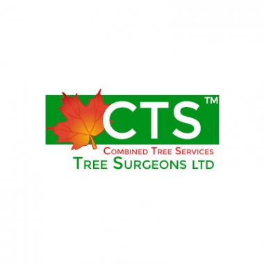 Combined Tree Services