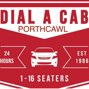 Dial a Cab Taxis Porthcawl