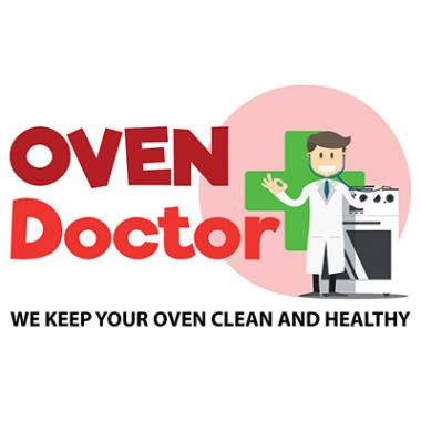 Oven Doctor Southampton
