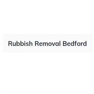 Rubbish Removal Bedford