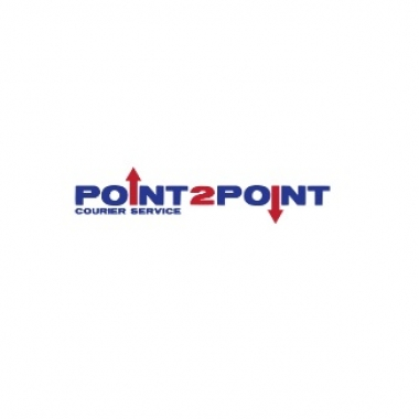 Point2Point Courier Service