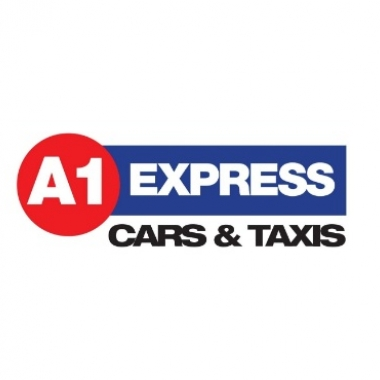A1 Express Taxis & Minibuses