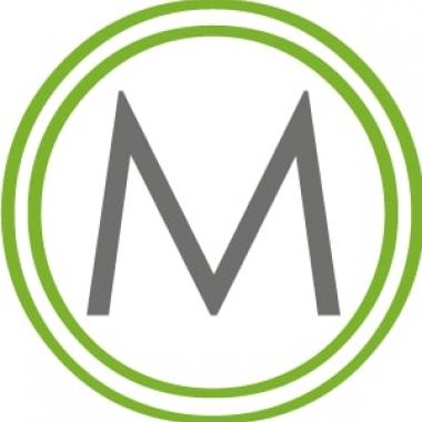 Momentous Ltd