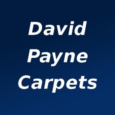 David Payne Carpets