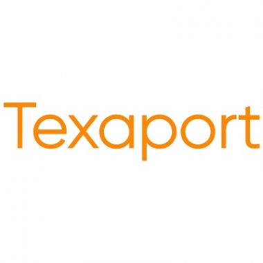 Texaport - IT Support Services
