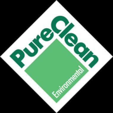 Pure Clean Environmental Ltd