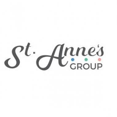 St Anne's Group