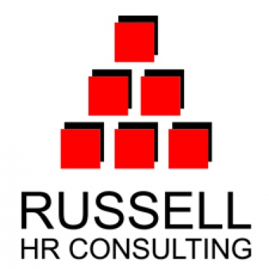 Russell HR Consulting