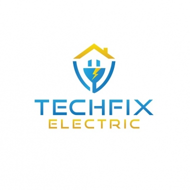 Techfix Electric Limited