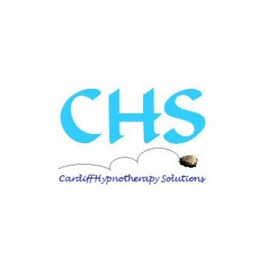 Cardiff Hypnotherapy Solutions