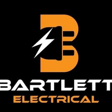 Bartlett Electrical