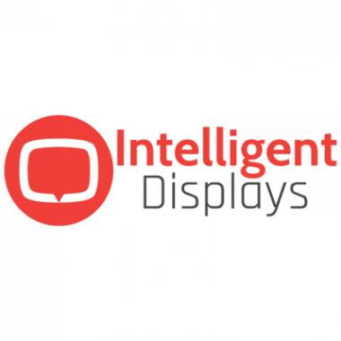 Intelligent Displays