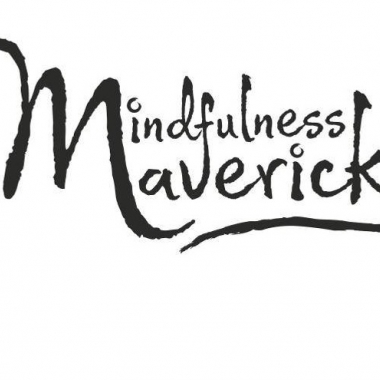 Mindfulness Mavericks