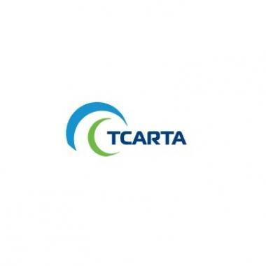 TCarta Limited