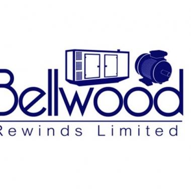 Bellwood Rewinds Limited