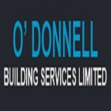 O'Donnell Building Ltd