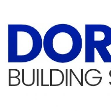 Dorset Building Services