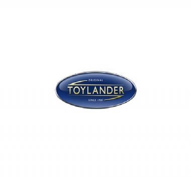 Toylander Real Life Toys Ltd