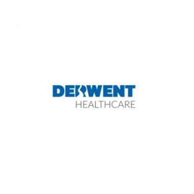 Derwent Healthcare Ltd