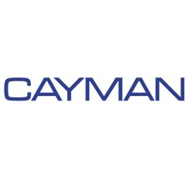 Cayman Auto Services Ltd