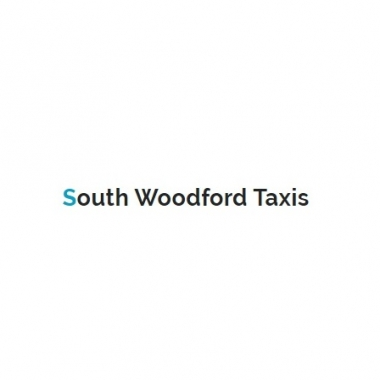 South Woodford Mini Cabs