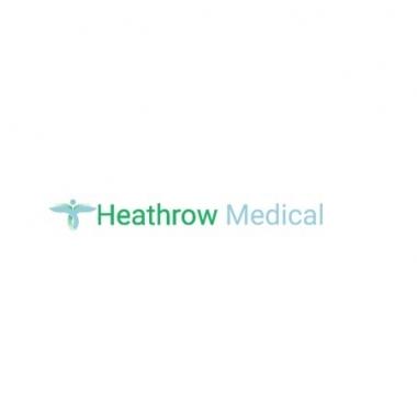 Heathrow Medical