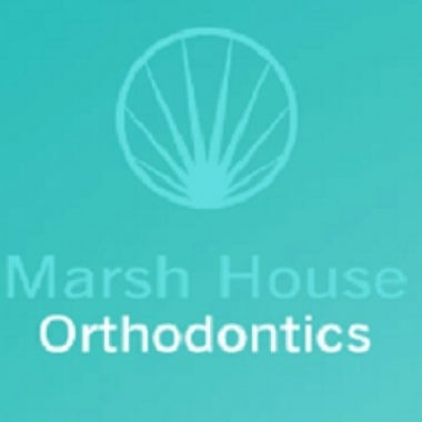 Marsh House Orthodontics