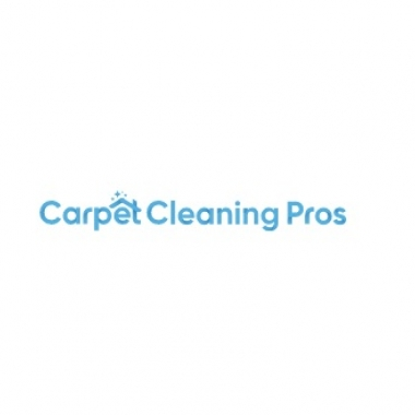 South Carpet Cleaning Pros