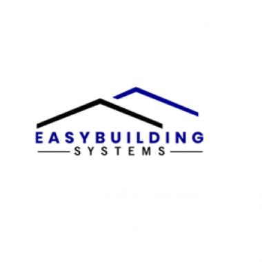 Easy Buildings Group