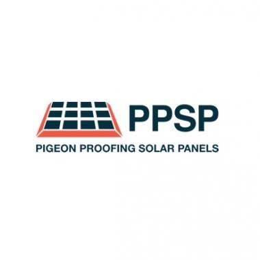 Pigeon Proofing Solar Panels