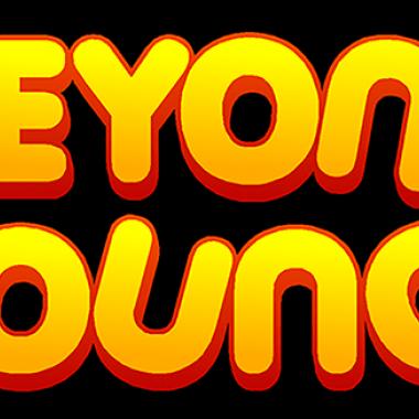 Beyond Bounce