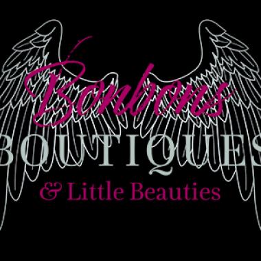 BonBons Boutiques - women's fashion sales