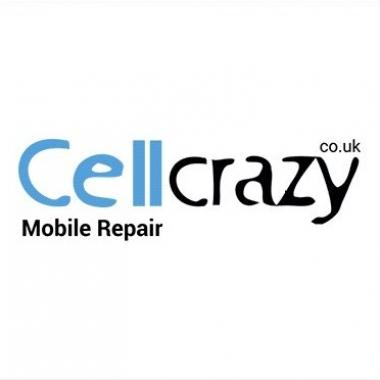 Cell Crazy