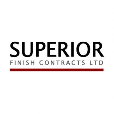 Superior Finish Contracts
