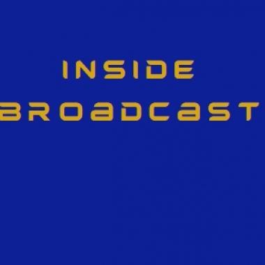 Inside Broadcast Ltd