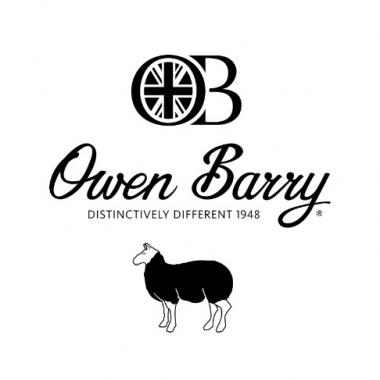 Owen Barry Ltd