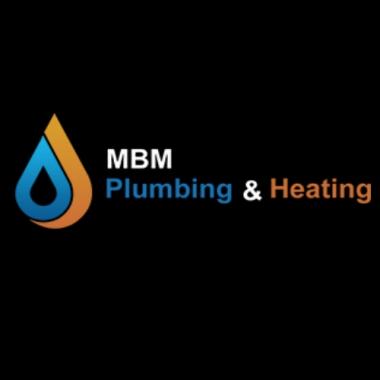 MBM Plumbing & Heating Ltd