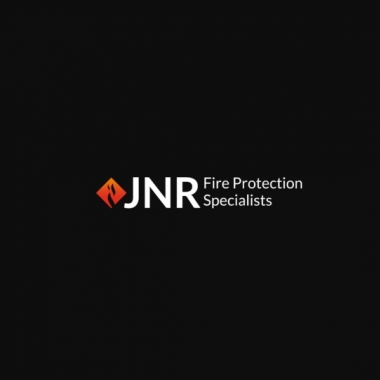 JNR Limited - Fire Protection Coventry