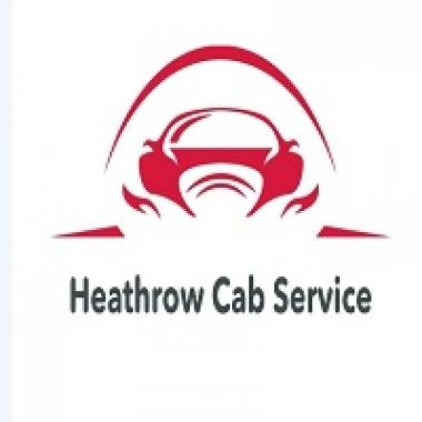 Heathrow Cab Service