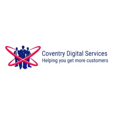 Pinpoint Local - Coventry and Coventry Digital Services