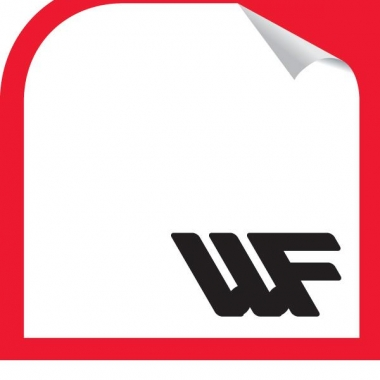 WF Glazing Protection
