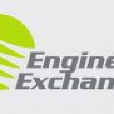 Engineer Exchange Ltd