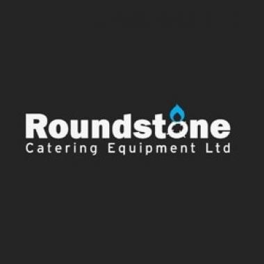 Roundstone Catering Equipment Ltd