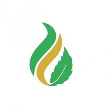 GreenElixir.uk