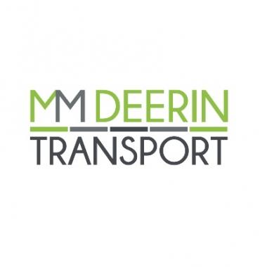 MM Deerin Transport LTd