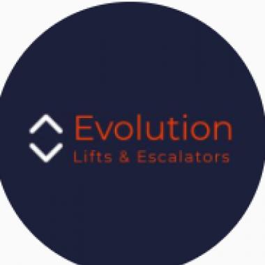 Evolution Lifts London