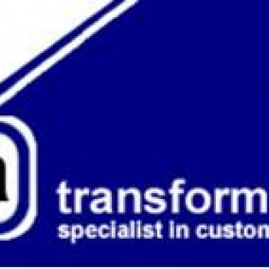 Anglia Transformers LTD