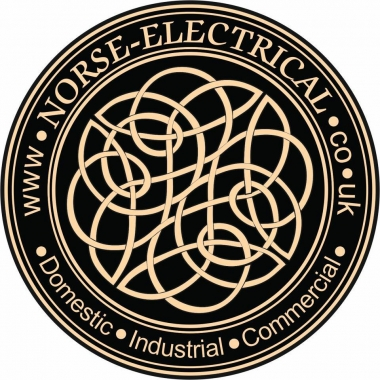 Norse Electrical Limited